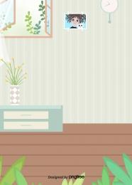 घर में रहने वाले कमरे की सजावट के दृश्य कैबिनेट संयंत्र फूल व्यवस्था खिड़की , घर, कमरे में रहने वाले, सामान पृष्ठभूमि छवि