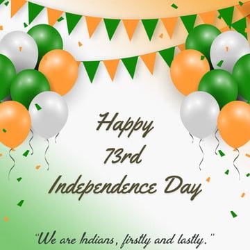 獨立日印度 , 獨立日印度, 獨立, 橫幅 背景圖片