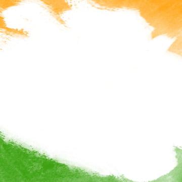 भारत स्वतंत्रता दिवस पृष्ठभूमि , Png, बनावट, रंग पृष्ठभूमि छवि
