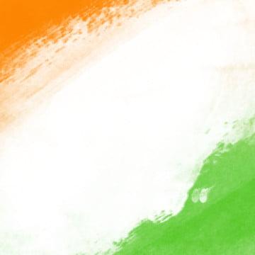 भारत का स्वतंत्रता दिवस झंडा रंग पृष्ठभूमि , Png, बनावट, रंग पृष्ठभूमि छवि
