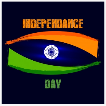 indian independence day flag background , Indian, Independence, Day Background image