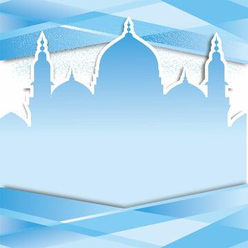 इस्लामिक फ्रेम और बैकग्राउंड नीले हैं जो प्रेजेंटेशन स्लाइड्स ग्रीटिंग कार्ड और बहुत कुछ के लिए उपयुक्त हैं , इस्लामी, अरबी, रमजान पृष्ठभूमि छवि