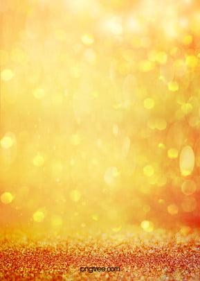 奢華金色質感紋理背景 , 空間感, 金色, 顆粒 背景圖片