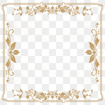 पुष्प अवधारणा शाही फ्रेम के साथ लक्जरी रेट्रो फ्रेम , प्राचीन, सजावटी, पत्ता पृष्ठभूमि छवि
