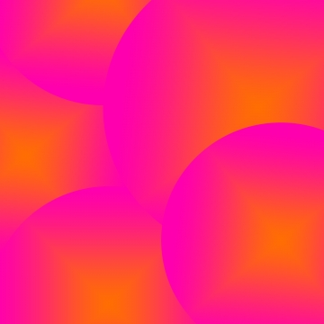 pink beautiful background free download png and psd files , Pink, Background Free, Png Background Background image