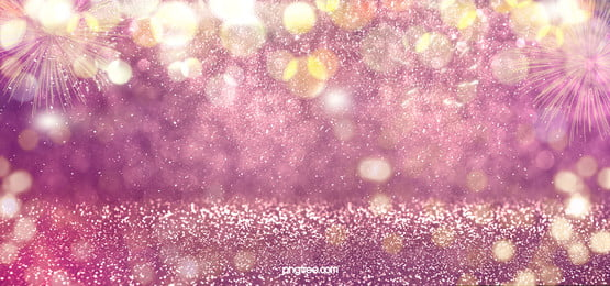 pink fantasy gradient light effect background, Background Of Light Efficiency, Halo, Beautiful Background image