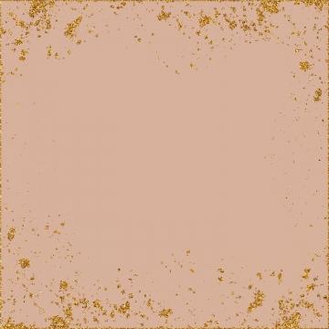 粉紅金色亮片背景 , 粉色, 黃金, 粉紅金 背景圖片