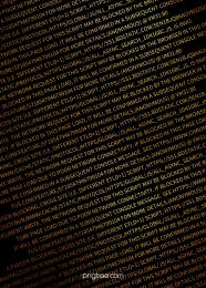 programming code character background , Programming, Code, Character Background image