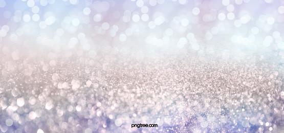 紫色のパーティスポットライトの背景, スポットライト, 光の効, 丸 背景画像