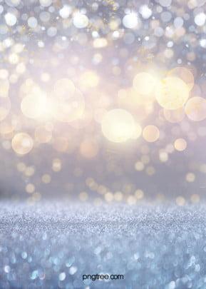 bạc nền ánh sáng , Điểm Sáng, Hiệu ứng ánh Sáng., Vòng Tròn. Ảnh nền