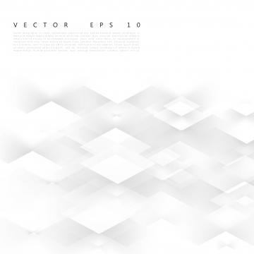 सार 3 डी ज्यामितीय डिजाइन मक्खी के साथ वेक्टर सफेद पृष्ठभूमि , डिजाइन, पृष्ठभूमि, कवर पृष्ठभूमि छवि