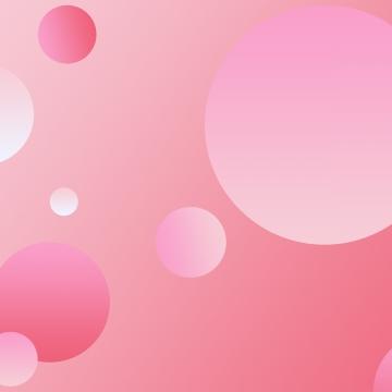 trắng trừu tượng vòng tròn nền , Trắng., Màu Hồng., Abstract hình nền
