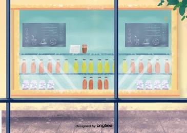 window frame glass shop food price list small blackboard, Restaurant, Glass, Food Background image
