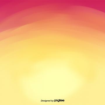 पीले रंग की आकाश की पृष्ठभूमि , पीले, गोधूलि बेला, आकाश पृष्ठभूमि छवि