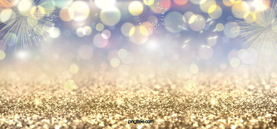 yellow gradient space dreamy light effect background, Sense Of Space, Unreal Flare Background, Fantasy Light Effect Background Background image