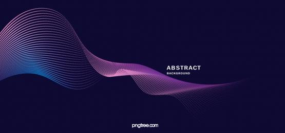 抽象粒子漸變流體背景, 抽象, 漸變, 流體 背景圖片