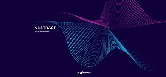 एब्सट्रैक्ट पार्टिकल ग्रेडिएंट स्ट्रीमलाइन बैकग्राउंड, सार, प्रौद्योगिकी, तरल पदार्थ पृष्ठभूमि छवि