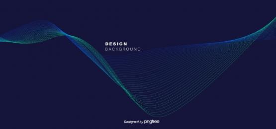 파란 녹색 파스텔 그라디언트 입자 합리화 배경, 추상, 선, 보라색 배경 이미지