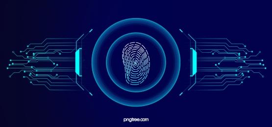 fluid gradient fingerprint integration background, Geometric, Fluid, Fingerprint Resolution Background image