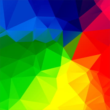 latar belakang berwarna warni geometri , Berwarna-warni Latar Belakang, Latar Belakang, Geometri Latar Belakang imej latar belakang