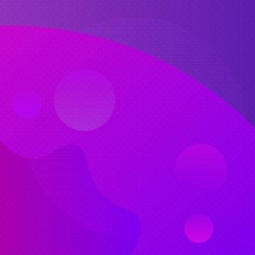 그라디언트 자주색 배경 , 배경, 다이제스트, 디자인 배경 이미지