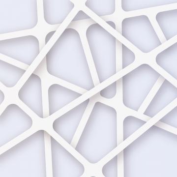 thiết kế nền web meta , Nền, Trắng., Nền Màu Trắng. Ảnh nền