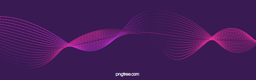 purple gradient abstract particle streamline background, Abstract Background, Particle, Streamline Background image
