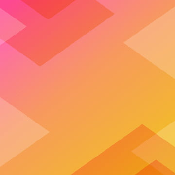 abstract colorful background , Fundo, Fundo Abstrato, Colorful Background Imagem de fundo
