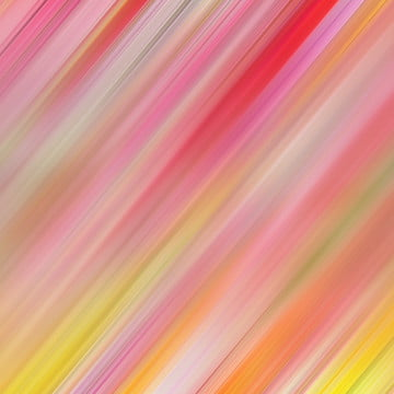 レインボーストライプカラフルパステル , 背景, 縞模様, 勾配 背景画像