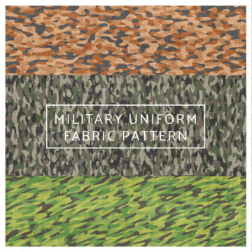 military uniform fabric pattern , Military, Uniform, Fabric Background image
