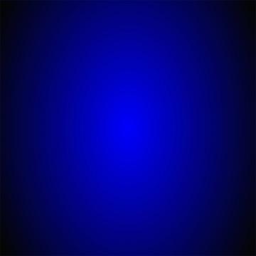 nền xanh 3d , Màu Xanh., Nền Màu Xanh, Png Nền Ảnh nền