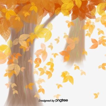 पतझड़  पतझड़  पीले पत्ते  गिरी हुई पत्तियाँ , पीले, पेड़, शाखाओं पृष्ठभूमि छवि