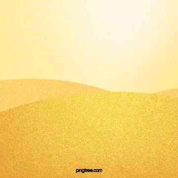 cánh đồng vàng mùa thu hoang vu , Mùa Thu., Màu Vàng, Đồng Ảnh nền