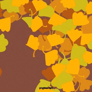 mùa thu lá vàng poster , Mùa Thu., Golden, Lá Ảnh nền
