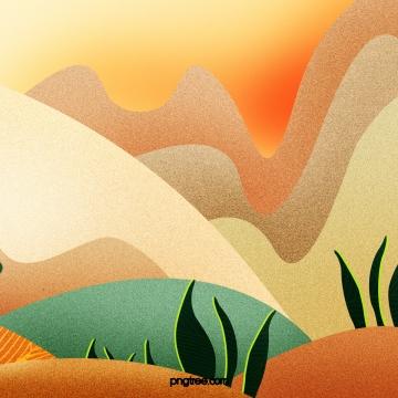 पतझड़ का सुनहरा पौधा मैदान , शरद ऋतु, Golden, संयंत्र पृष्ठभूमि छवि