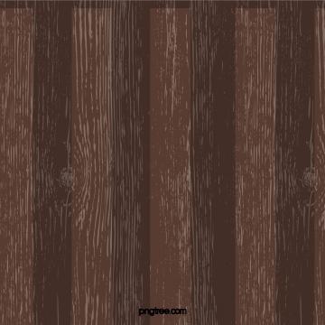 ब्राउन लकड़ी अनाज बनावट धारियों , Brown, लकड़ी अनाज, बनावट पृष्ठभूमि छवि