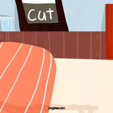 xây dựng cảnh trong nhà mèo con , Tòa Nhà, Trong Nhà, Scenes Ảnh nền