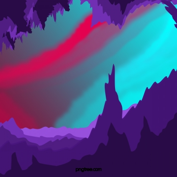 Cave Background Photos Vectors And Psd Files For Free Download Pngtree