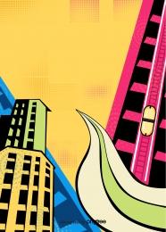 eコマースプロモーションの背景 , 電気商, 販促, 活動 背景画像