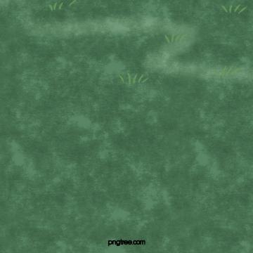 हरी घास , ग्रीन, लॉन, घास का मैदान पृष्ठभूमि छवि