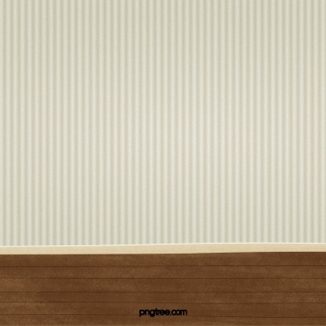 tường sàn gỗ hạt trong nhà , Trong Nhà, Brown, 木纹 Ảnh nền