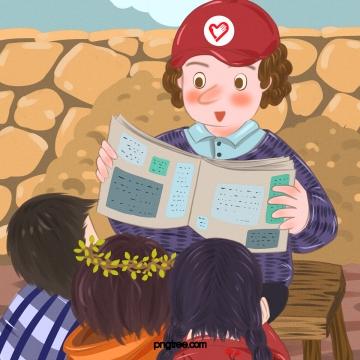 voluntários de bem estar público  livros de amor  professores estudantis , De Interesse Público, Voluntários, O Amor Imagem de fundo