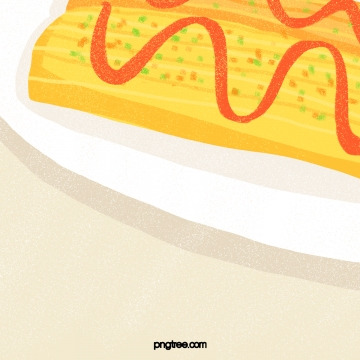 पीला भोजन पेटू केचप , पीले, Food, भोजन पृष्ठभूमि छवि