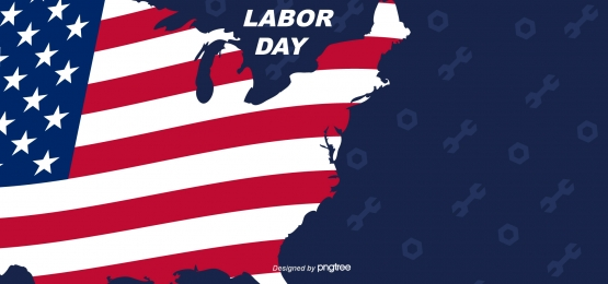 american flag creative labor day background, Usa, Labor Day, Flag Of The United States Background image