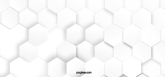 honeycomb white background, Arrangement, Background, Business Affairs Background image