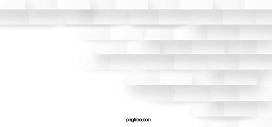 rectangle white background, Arrangement, Background, Business Affairs Background image