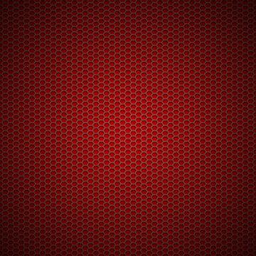 nền gạch lục giác đỏ , Màu đỏ., Lục Giác Hình, Mọi ô Vuông Ảnh nền