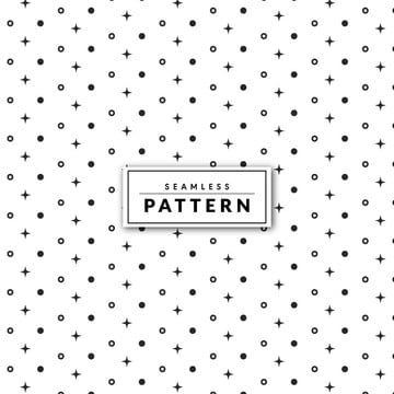 원활한 패턴 배경 벡터 디자인 , 다이제스트, 무늬, 배경 배경 이미지
