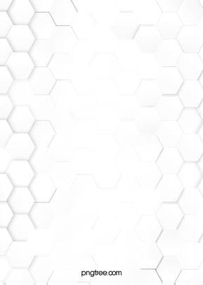 सरल हेक्सागोनल मधुकोश सफेद कागज कट पवन व्यापार पृष्ठभूमि , स्तर, पृष्ठभूमि, व्यापार पृष्ठभूमि छवि
