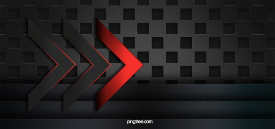 square hole hollow texture triangle black red laminated metal background, Texture, Red, Black Background image